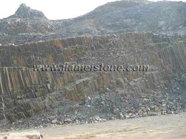 g684 quarry, g684 granite quarry