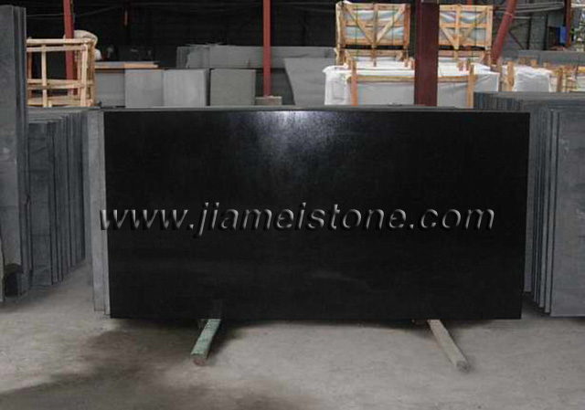 fuding black slabs