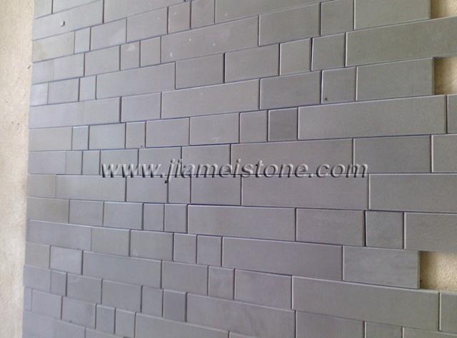 Bluestone Steps Wall Cladding Tiles Table Tops Irregular