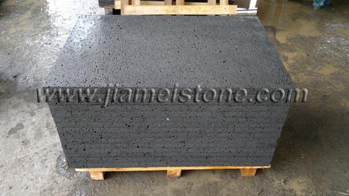 Lava Stone Tile : Lava stone tiles pavers slabs wall veneers volcanic basalt