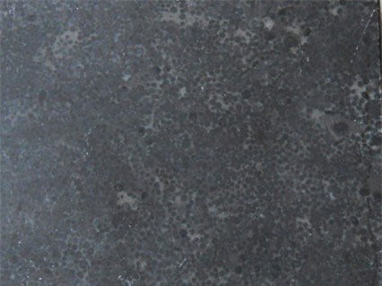 Chinese Blue Limestone Tile Slab Spotted Bluestone Chinees