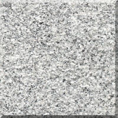 G603 Granite Tiles Slabs Kerbstone Block Steps Stairs