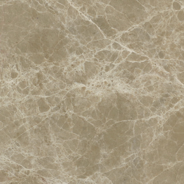 China Light Emperador Marble Tiles Slabs Countertop
