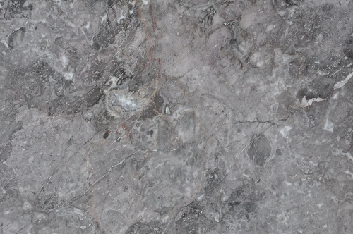 China Marble Tiles Slabs Colors Collection Supplier