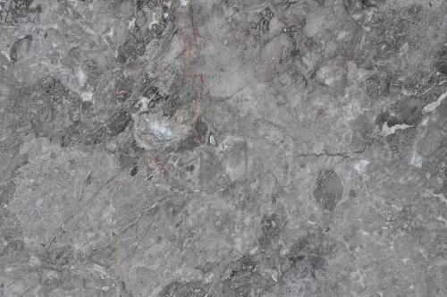 Romantic Grey Marble Tiles Slabs Quarry Factory Wholesale