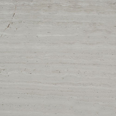 teakwood white, white wood vein marble