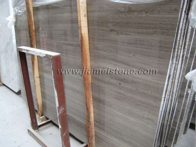gray wooden marble, grey wooden marble slabs
