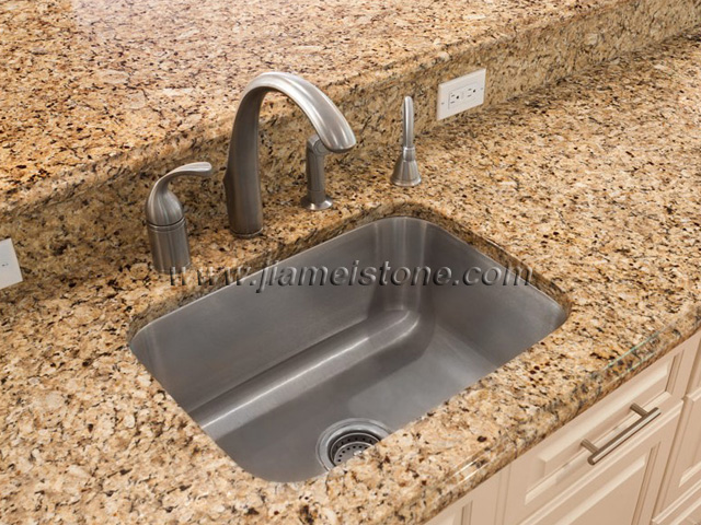 granite kitchen countertop bathroom counter tops granite tabletop