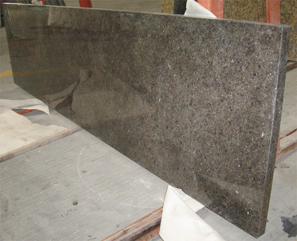 Labrador Antique Granite Countertop ...