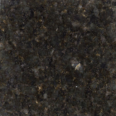 Ubatuba Granite Tile Slab Countertop Vanitytop Kitchen