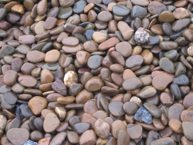 Natural Large Boulders Garden Rocks For Landscape River