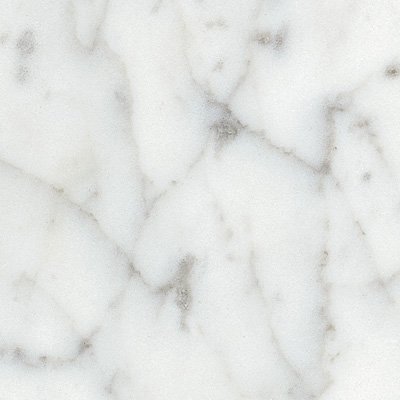 white carrara marble - White Carrara Marble