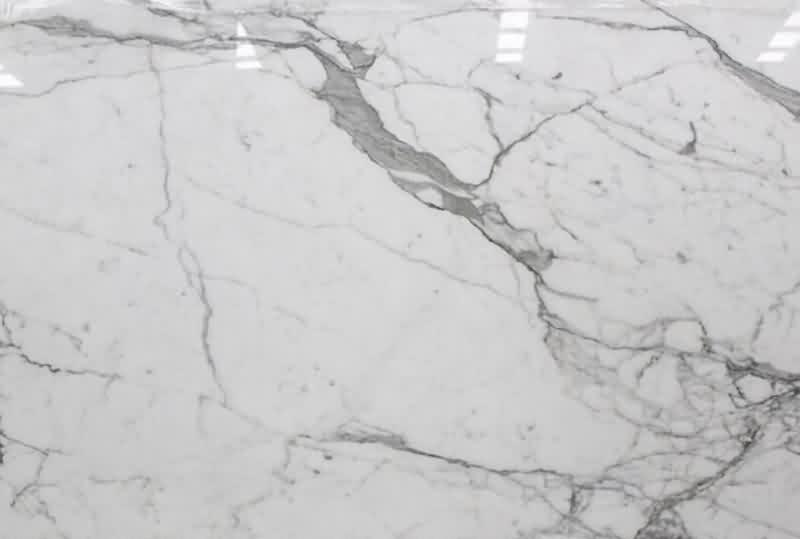 Calacatta Gold Marble : I marmi tile from italy installation tips terry love
