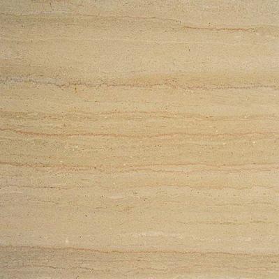 Serpeggiante Marble Tiles Slabs Countertops Counter Tops
