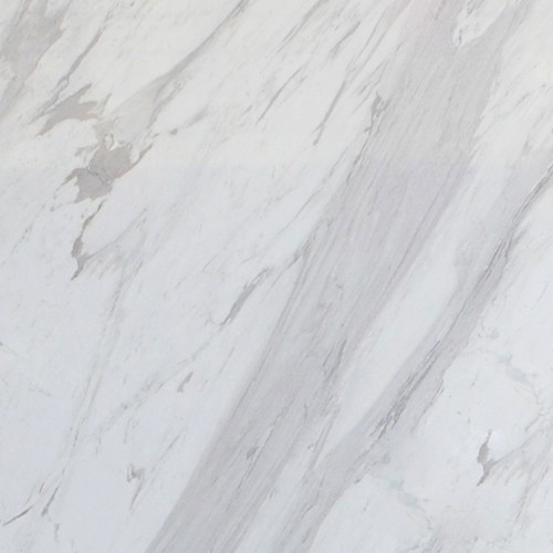Volakas White Marble Tiles Slabs Countertops Counter Tops
