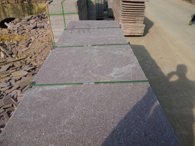 porphyry pavers, porfido pavers
