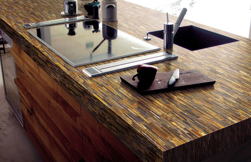 Composite Stone Countertops : Quartz stone kitchen countertops worktops bench tops solid surface ...