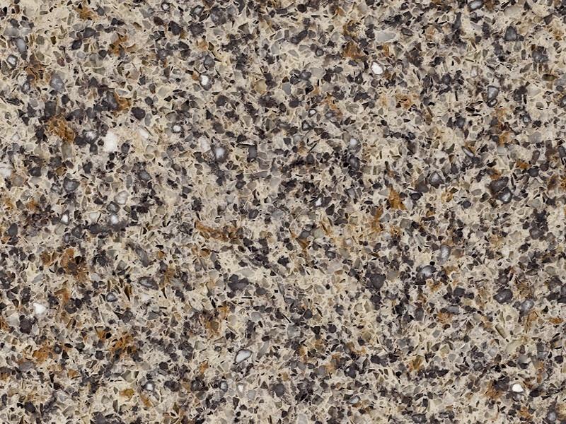 Quartz stone colors slabs kitchen countertops worktops for Engineered quartz countertop colors