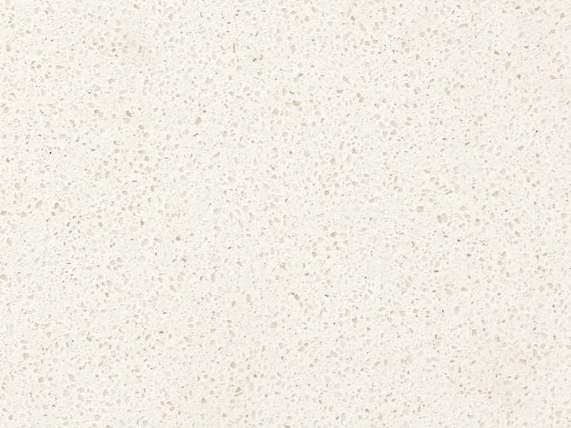 Quartz Stone Colors : Quartz stone colors slabs kitchen countertops worktops