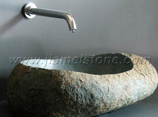 Marble Sink Granite Sink Natural Stone Sink Vessel Basin Onyx