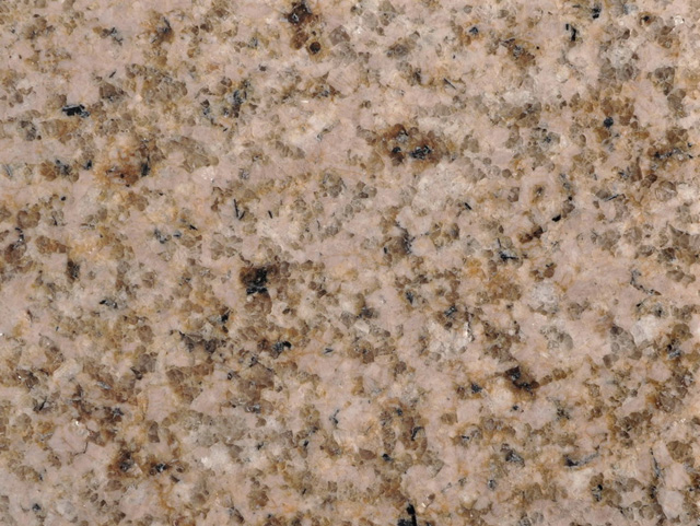 g682 slabs,golden peach slabs, golden yellow slabs, china yellow granite slabs