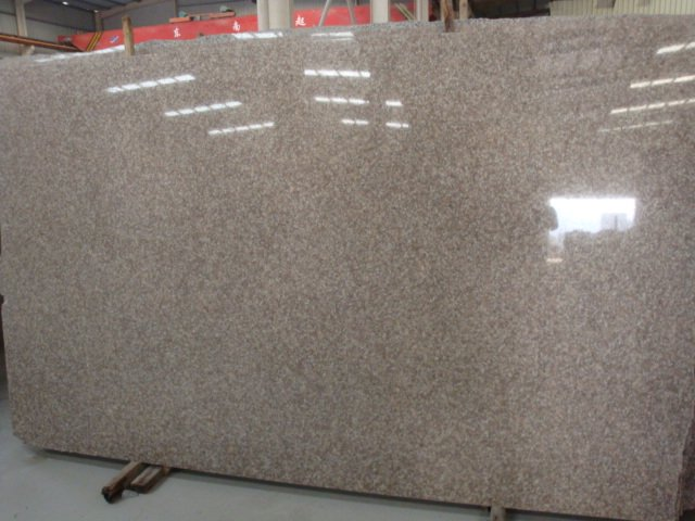 g687 slabs,g687 granite slabs,peach red granite slabs