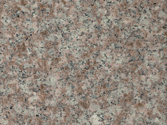 g687,g687 granite,peach red granite