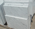 marble tiles, travertine tiles