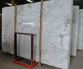 china arabescato marble