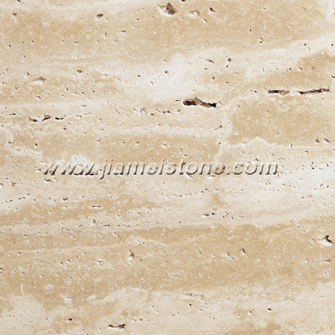 beige travertine,light beige travertine