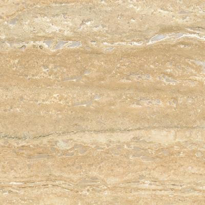 light walnut travertine