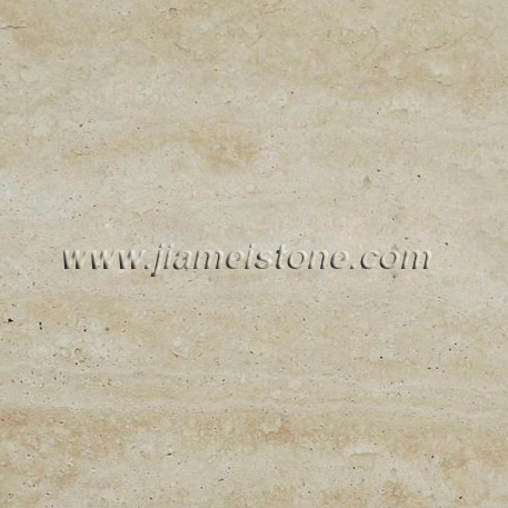 Rome travertine