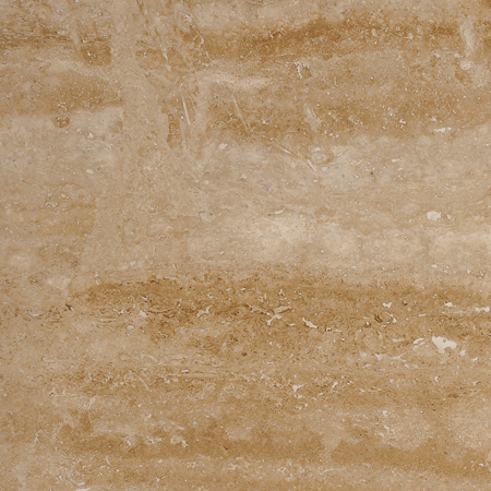 dark walnut travertine